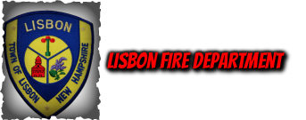 Lisbon Fire Department